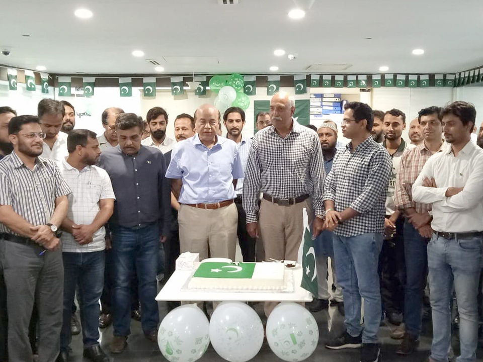 14th-August-Celebration-Pakistan-SiddiqsonsGroup_0002_IMG-20190810-WA0056
