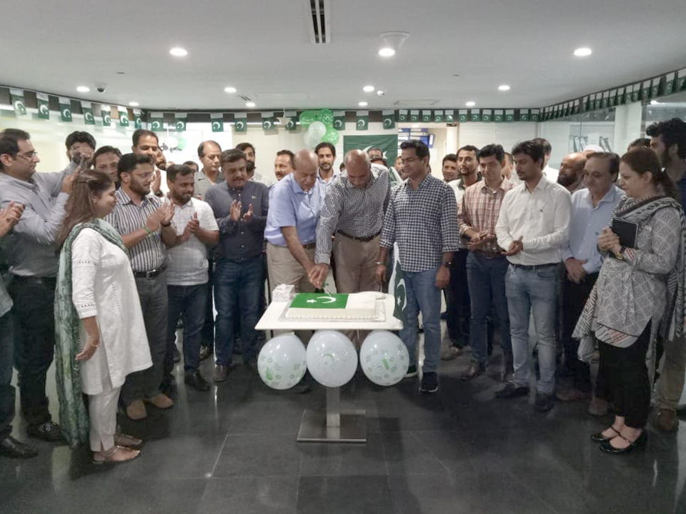 14th-August-Celebration-Pakistan-SiddiqsonsGroup_0003_IMG-20190810-WA0047