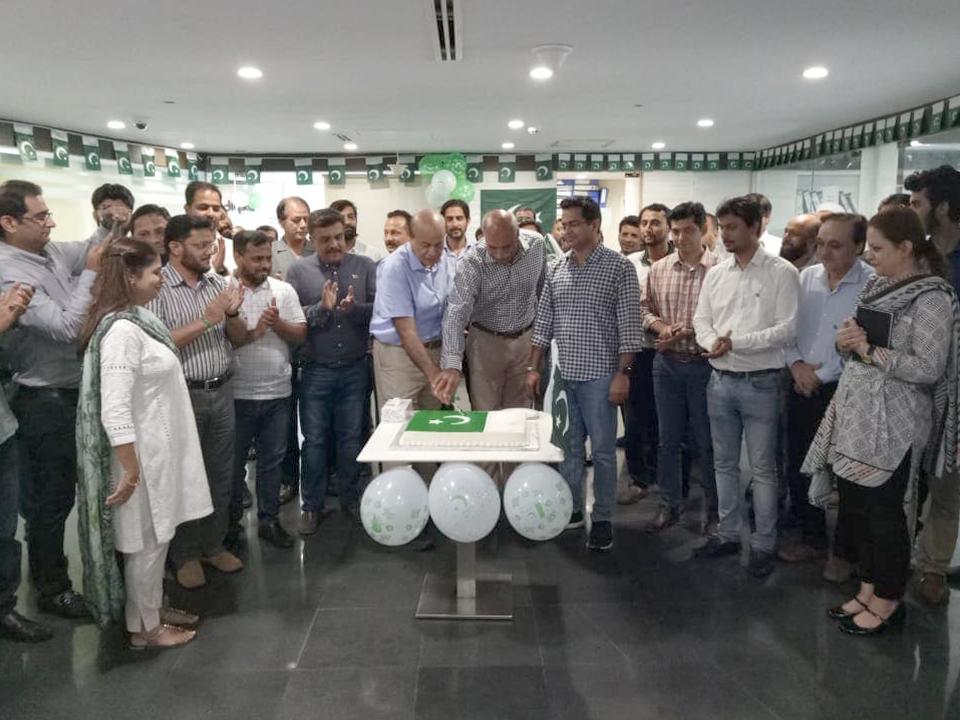 14th-August-Celebration-Pakistan-SiddiqsonsGroup_0003_IMG-20190810-WA0047