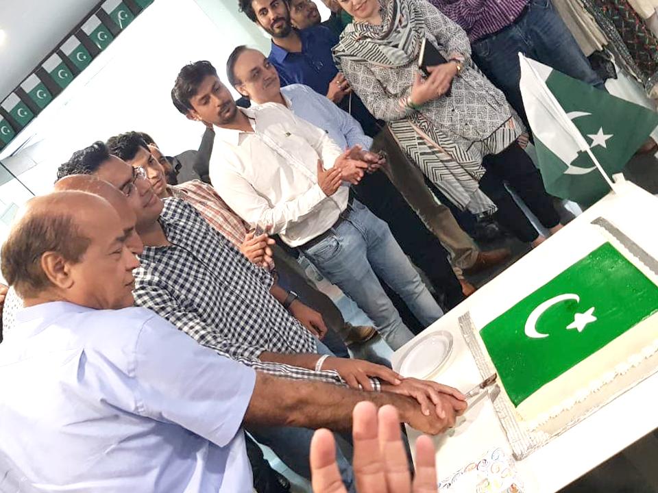 14th-August-Celebration-Pakistan-SiddiqsonsGroup_0004_IMG-20190810-WA0037
