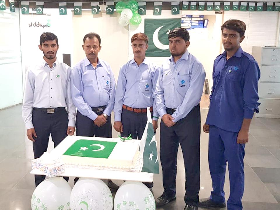14th-August-Celebration-Pakistan-SiddiqsonsGroup_0005_IMG-20190810-WA0036