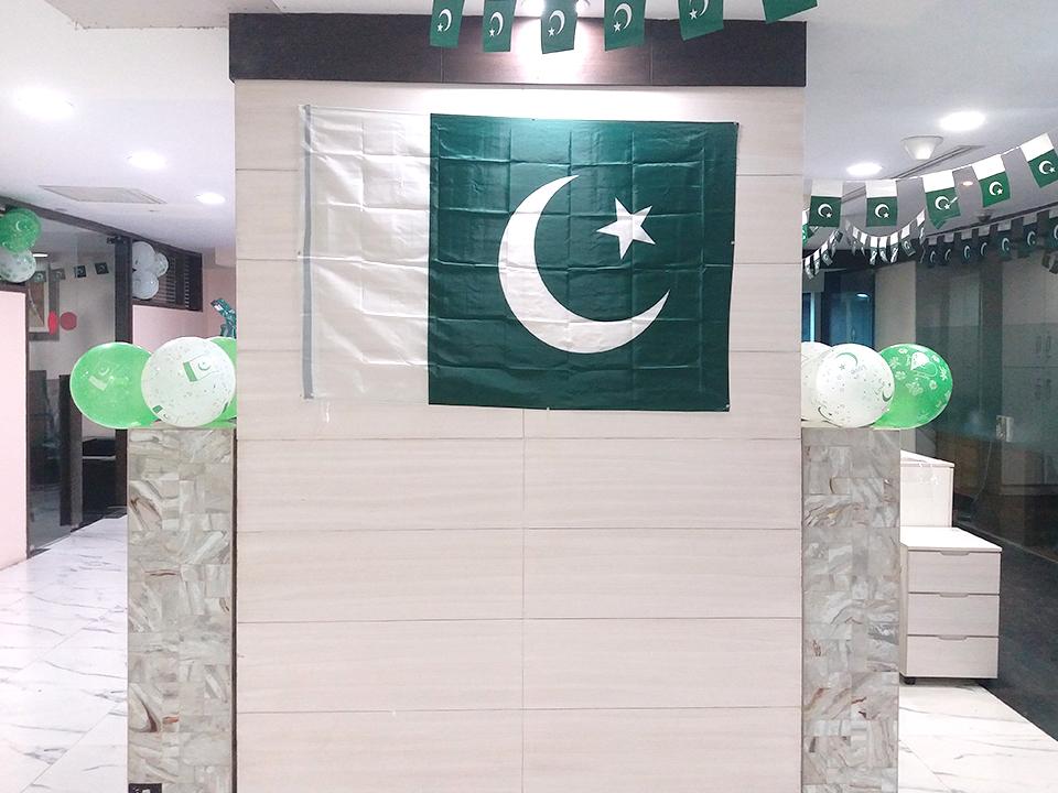 14th-August-Celebration-Pakistan-SiddiqsonsGroup_0008_20190809_193422