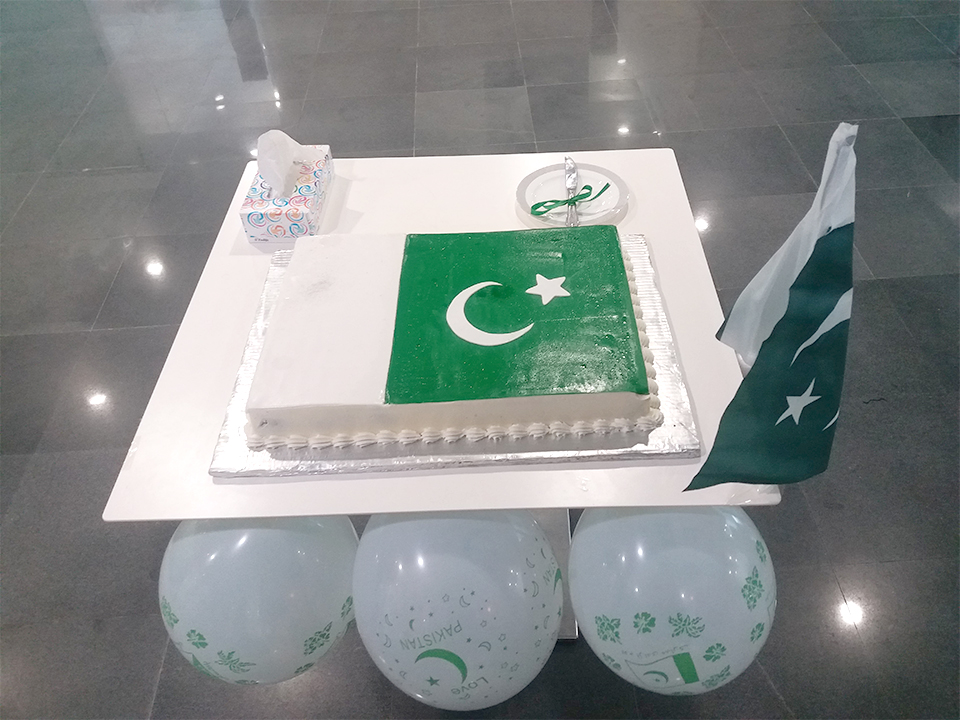 14th-August-Celebration-Pakistan-SiddiqsonsGroup_0009_20190810_113444