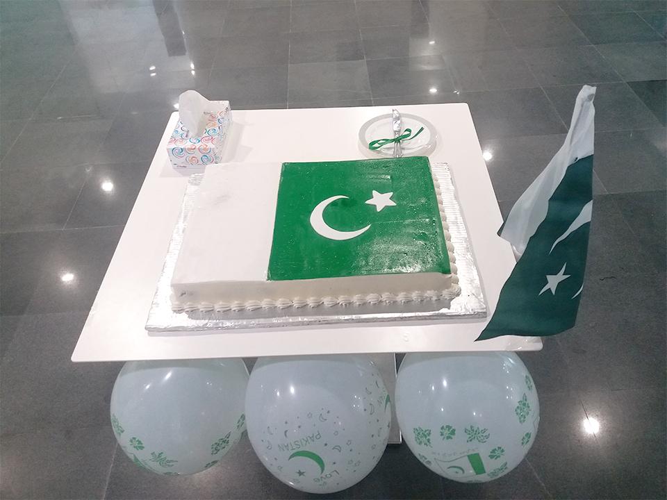 14th-August-Celebration-Pakistan-SiddiqsonsGroup_0009_20190810_113444