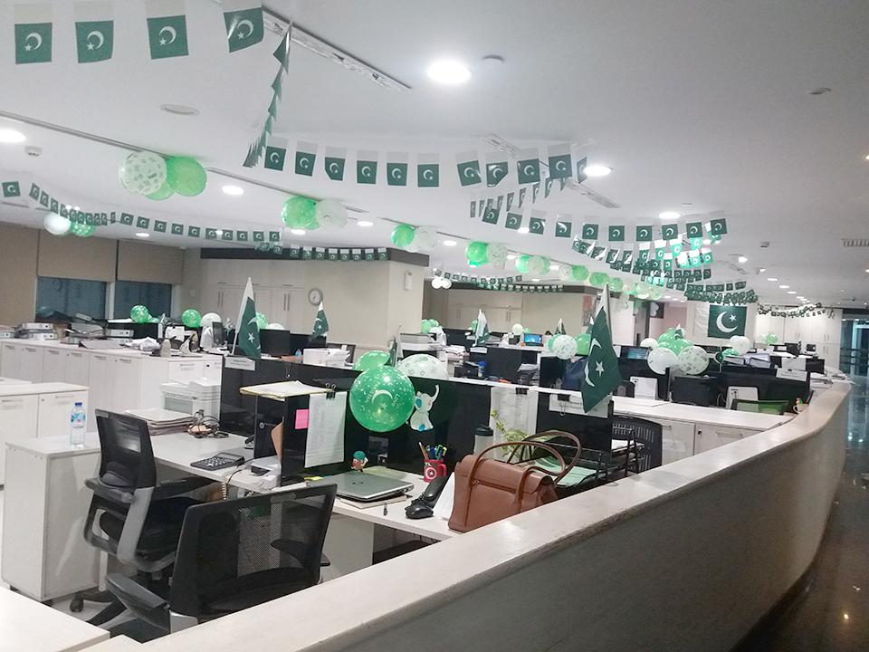 14th-August-Celebration-Pakistan-SiddiqsonsGroup_0010_Background
