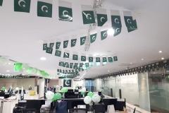 14th-August-Celebration-Pakistan-SiddiqsonsGroup_0000_IMG-20190810-WA0076