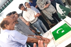 14th-August-Celebration-Pakistan-SiddiqsonsGroup_0004_IMG-20190810-WA0037