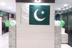 14th-August-Celebration-Pakistan-SiddiqsonsGroup_0008_20190809_193422