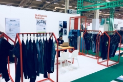 Tex world 2019 Pakistan Denim 2019-02-11 at 14.25.25 (1)