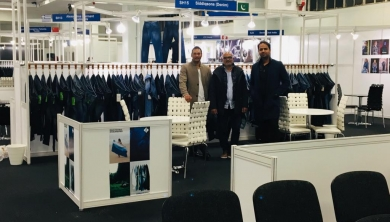 UK source denim exhibition 2019-01-16 at 12.51.51 (1)